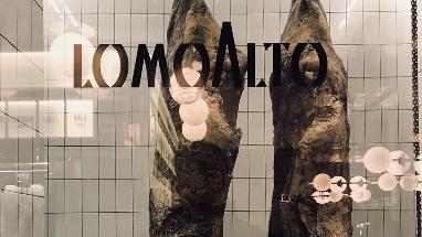 LomoAlto & LomoBajo