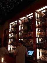 Bar Hommage