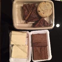 Fett Und Zucker