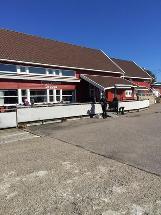 Engelsviken Brygge Fiskerestaurant