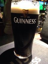 Irish Pub Piwnica