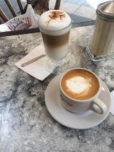 Cafe Jekemir