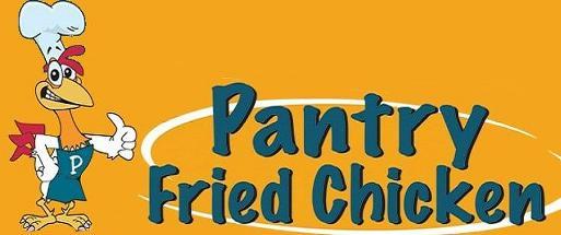 Pantry Fried