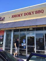 Smoky Doky BBQ
