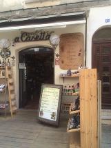 A casetta