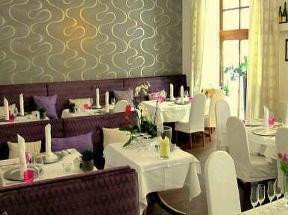 Restaurant Lebenbauer