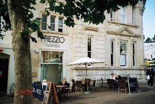Prezzo - Torquay