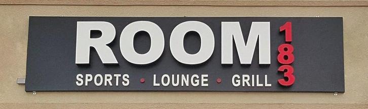 Room 183
