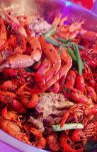Bear Bay Seafood Kitchen