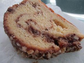 Anna Maria Island Creamery and Bakery