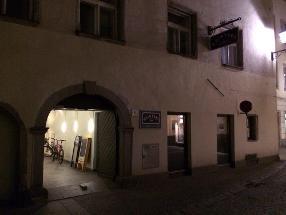 Keintzel Wirtshaus-Bar
