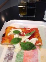Pizz-Art