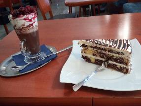 RP Cafe