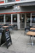 Buffalo Bar & Bistro