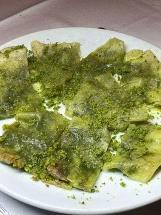 Keyf'i Adana