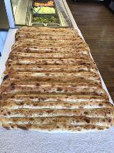 Shenton Kebabs