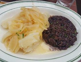 Havana 1957 Cuban Cuisine Brickell