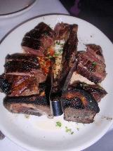 John Thomas Steakhouse
