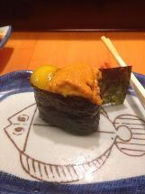 Joto Japanese Steak House