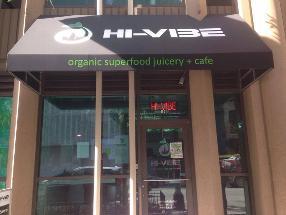 Hi-Vibe