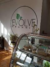 Evolve Organics