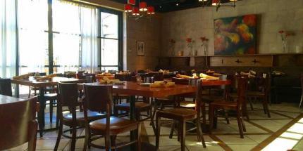 La Duni Latin Cafe