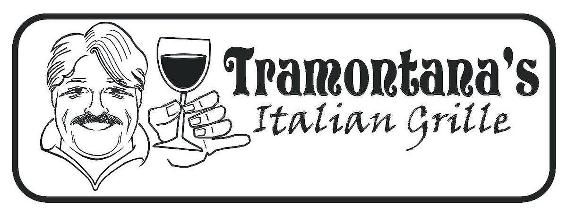 Tramontana's Italian Grille