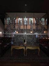 Bar Lafayette