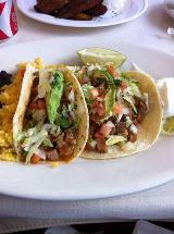 La Brasa Latin Cuisine