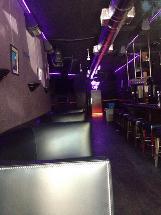 Blondies' Bar