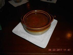 Misto Bar & Grill