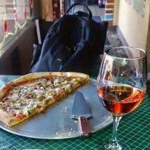 Vito's Pizza Restaurant