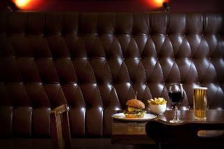 The Cambridge Bar