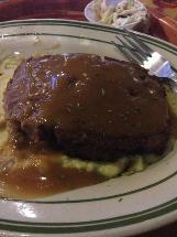 Best haddock in Syracuse restaurants, Autumn 2020 ...