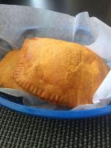 Sattdown Jamaican Grill