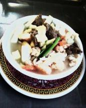 Nee Hao Restaurant