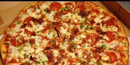 Walter's Pizzeria