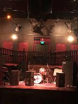 Lefty's Old Time Music Hall