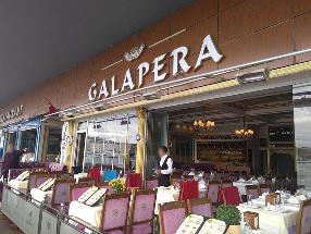 Galapera