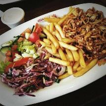 Kebab Star