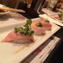 Chiba Restaurant
