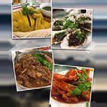 Won Kee Sea Food