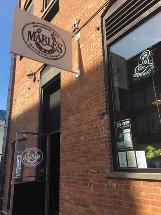 Mable's Smokehouse