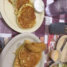 Yoder's Restaurant & Amish Village