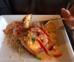 Best American Restaurants In Canal Winchester Restaurant