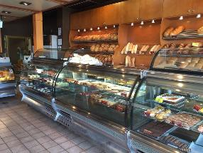 Westview Bakery