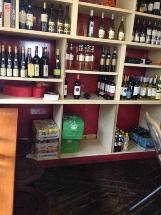 Probus Wines
