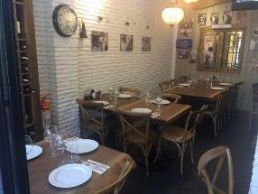 Gunaydin Kasap Steak House