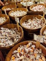 La King's Confectionery