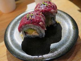 Gou Sushi